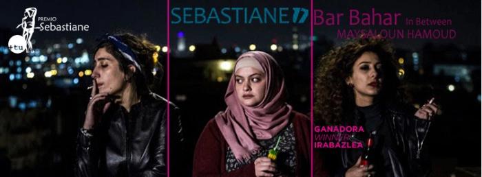 34571_bar-bahar-sebastiane