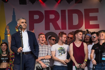 34574_sadiq-khan-intervencion-london-pride