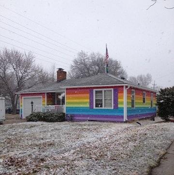 34583_planting-peace-casa-arcoiris