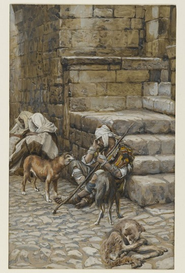 brooklyn_museum_-_the_poor_lazarus_at_the_rich_mans_door_le_pauvre_lazare_a_la_porte_du_riche_-_james_tissot