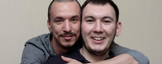 bulat_barantaev-768x307