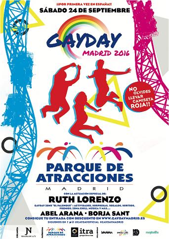 cartel-gayday-madrid1