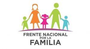 frente-nacional-por-la-familia-homofobia-mexico-300x163