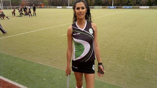 Jessica-Millaman-chica-jugadora-hockey_CLAIMA20160830_0048_4