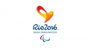 jogos-paralimpicos-rio-300x164