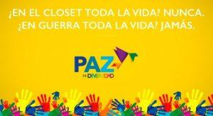 paz-es-diversidad-colombia-300x163