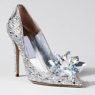 zapatos-mujer-luxury