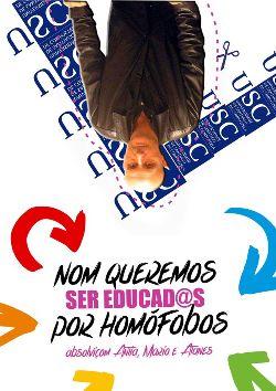 absolucion-estudiantes-protesta-contra-homofobia-santiago-cartel