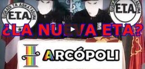 amenazas-a-Arcopoli-300x143