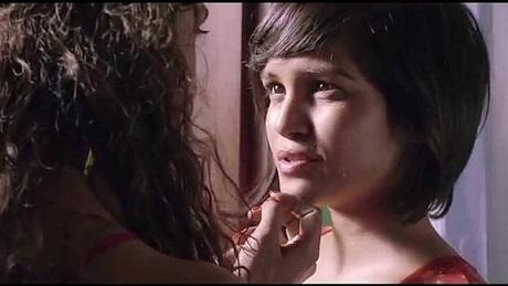 anuncio-lesbico-india-575x323