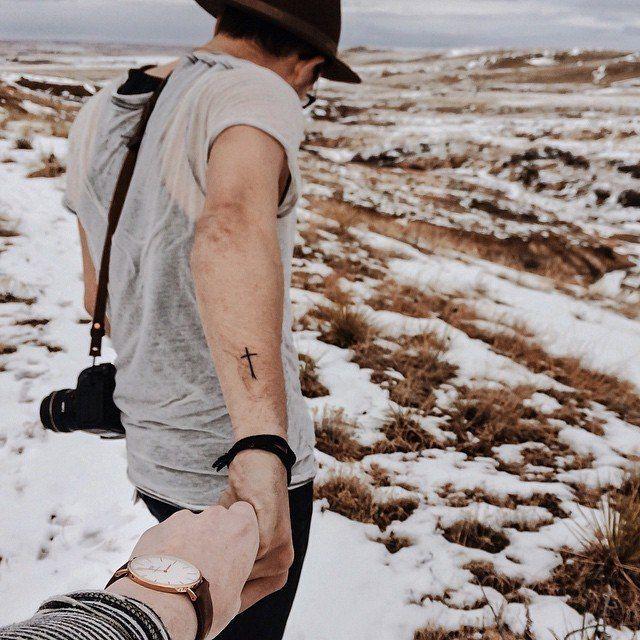 chico-tatuajes-sexys-36