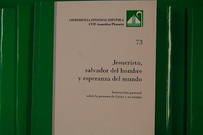 documento-de-los-obispos-espanoles