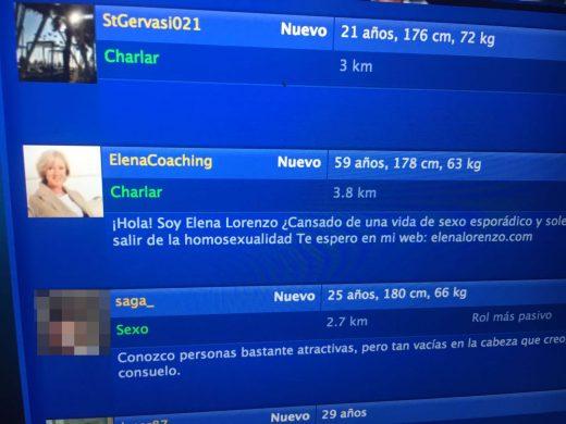 elena-coaching-gayromeo-520x390