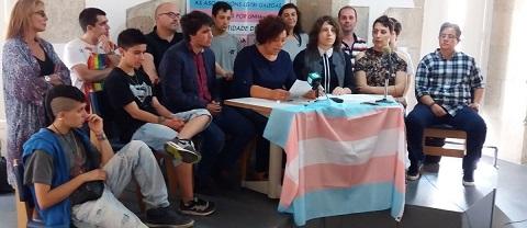 entidades-galegas-ley-trans-1200x520