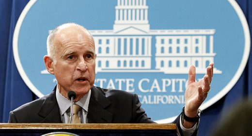 jerry-brown-california-520x282
