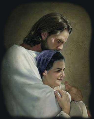jesus-abrazando-a-la-chica