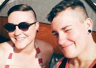 lesbianas-beisbol-homofobia-
