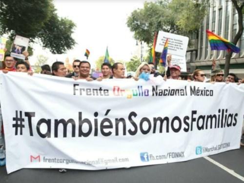 manifestacion_mexico