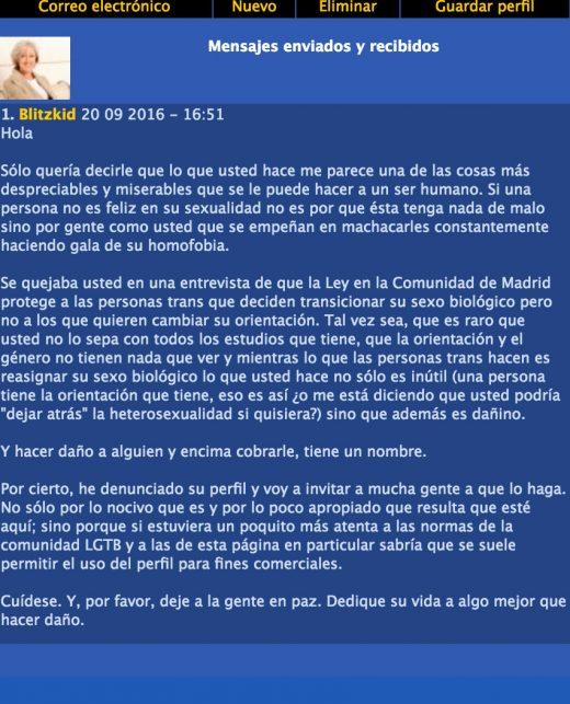mensaje-coach-homofoba-520x643