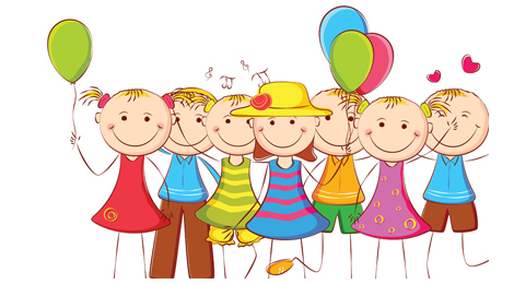 niños-infancia-trans