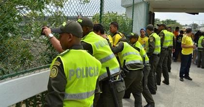 seguridad_de_la_policia