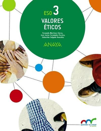 valores_eticos