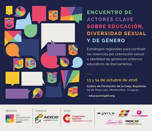 2016-ft-cartel-red-iberoamericana-de-educacion-lgbti