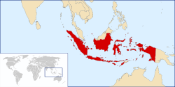 250px-locationindonesia_svg