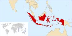 250px-locationindonesia_svg