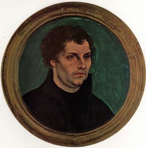 3-lucas-granach-retrato-de-martin-lutero-10cm-1010x1024