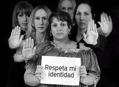 32085_respeta-mi-identidad-transexualidad