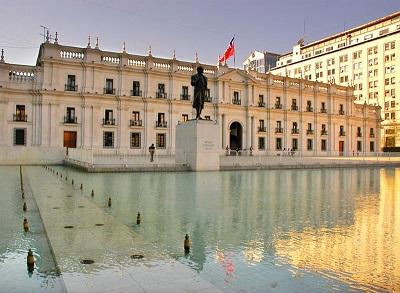 33924_palacio-de-la-moneda-chile-movilh