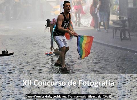 34631_concurso-fotografia-gag