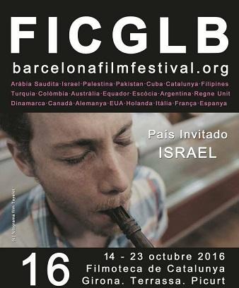 34644_ficglb-cartel-2016