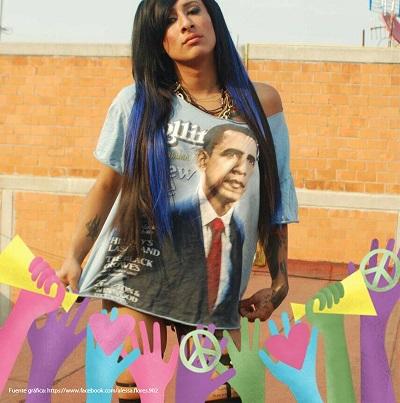 34649_alessa-flores-activista-transexual
