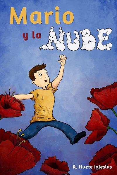 34651_mario-y-la-nube-raquel-huete