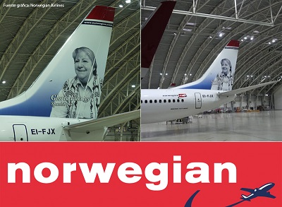 34673_norwegian-airlines-gloria-fuertes-portada