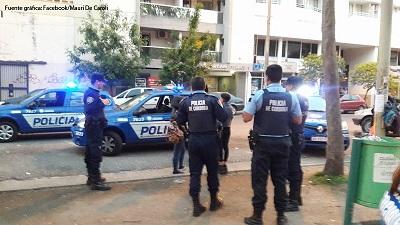 34703_policia-cordoba-argentina-detencion-jovenes