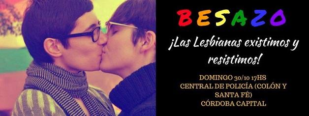 34704_convocatoria-besada-visibilidad-lesbica-cordoba-argentina