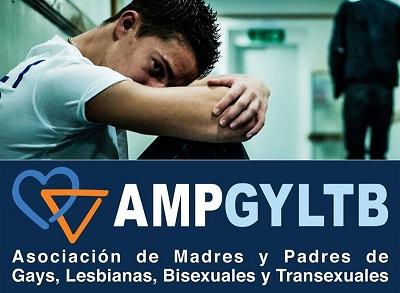 34705_guia-acoso-escolar-por-intolerancia-de-genero-ampgyl