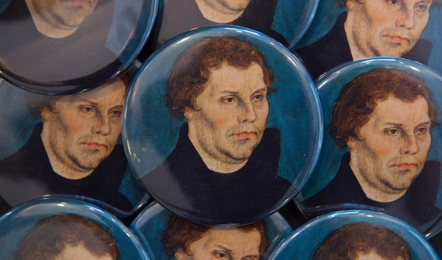 500-aniversario-de-lutero-y-su-reforma
