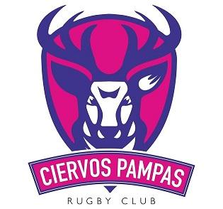 630x800-noticias-ciervos-pampas-rugby-1