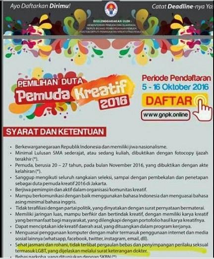 780x580-noticias-anuncio-discriminatorio-de-indonesia