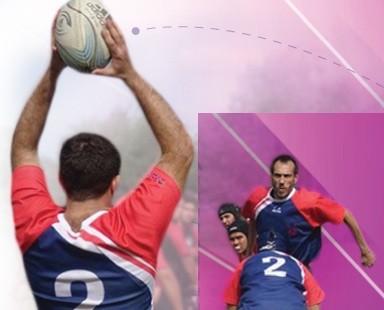 780x580-noticias-ciervos-pampas-rugby