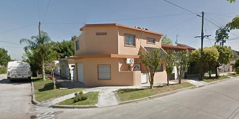 780x580-noticias-domicilio-de-madre-e-hija-google-maps