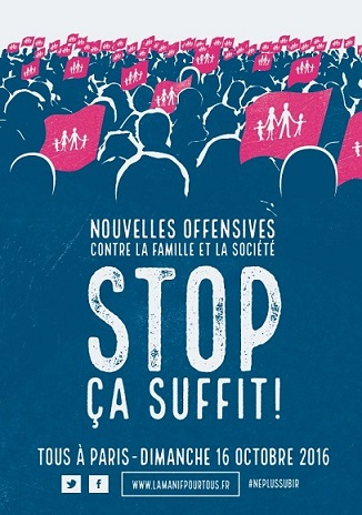 780x580-noticias-la-manif-pour-tous-16-octubre