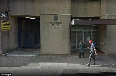 780x580-noticias-newton-police-station