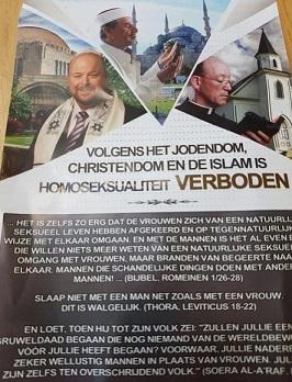 780x580-noticias-panfleto-homofobico-de-holanda