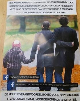 780x580-noticias-panfleto-homofobico