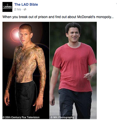 780x580-noticias-wentworth-miller-the-lad-bible-facebook